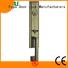 quality entry door locks manufacturer for home