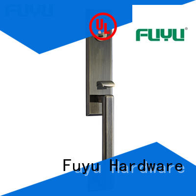 FUYU sale mortise latch with hardness for home